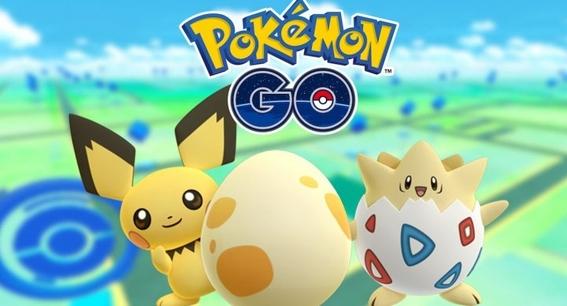 pokemon go tendra combates entre jugadores 1