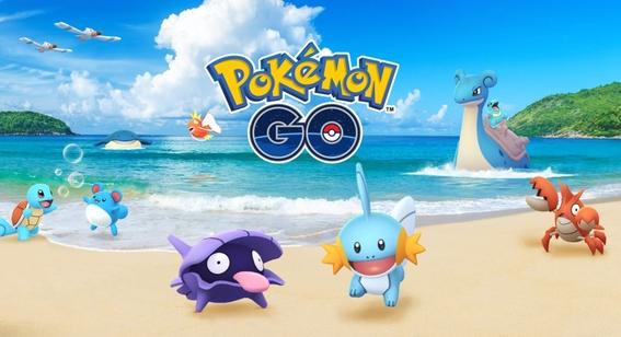 pokemon go tendra combates entre jugadores 2