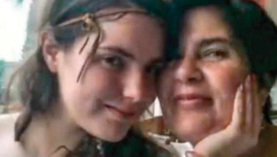 feminicidio mestra de la una y su hija 2