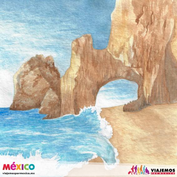 artistas mexicanas 1