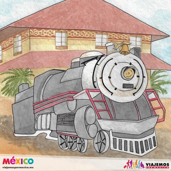 artistas mexicanas 2