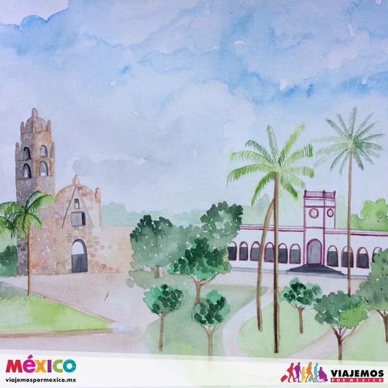 artistas mexicanas 10