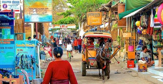 terremoto indonesia 1