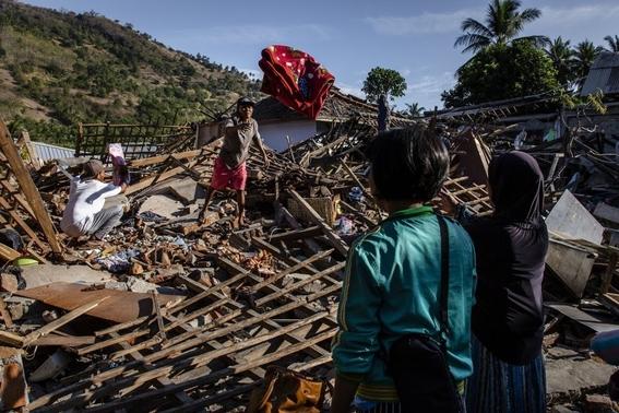terremoto indonesia 3