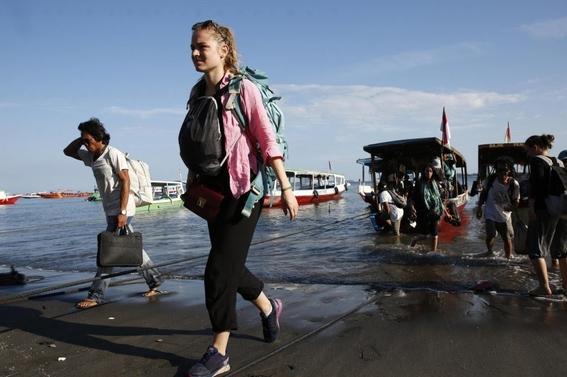 terremoto indonesia 5