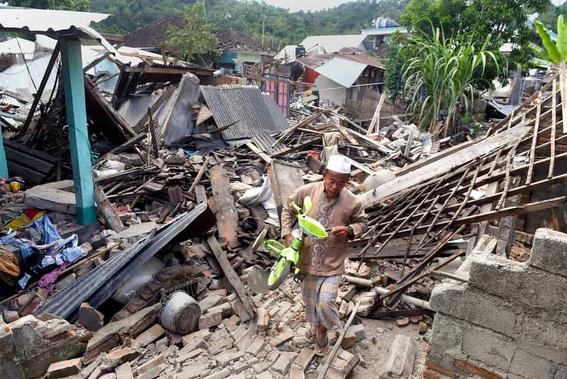 terremoto indonesia 11