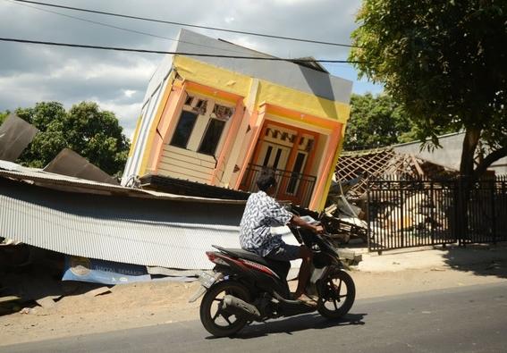 terremoto indonesia 12