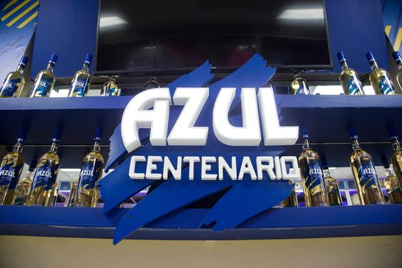 centenario azul 3