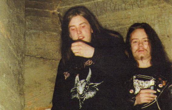 euronymous asesinado por varg vikernes 4