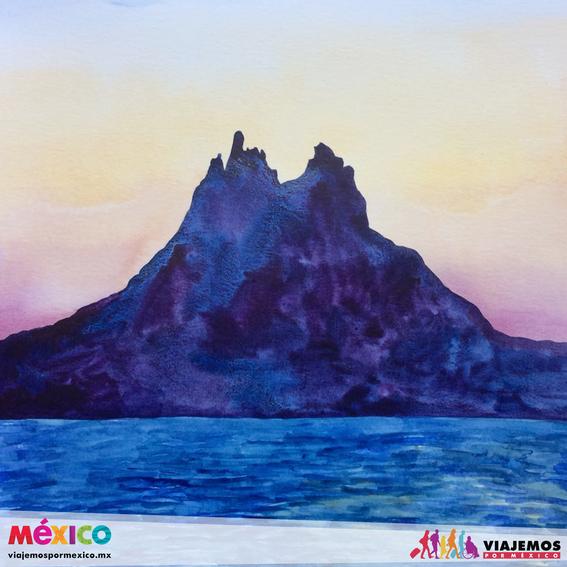 artistas mexicanas 11