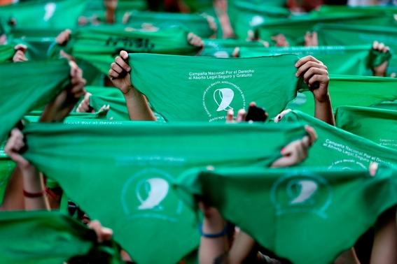 cosas que debes saber sobre la legalizacion del aborto en argentina 1