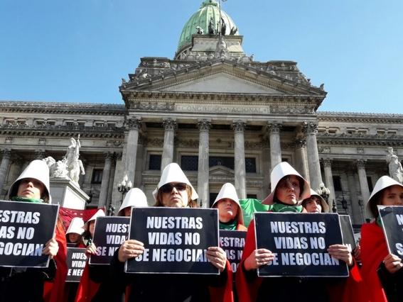 cosas que debes saber sobre la legalizacion del aborto en argentina 3