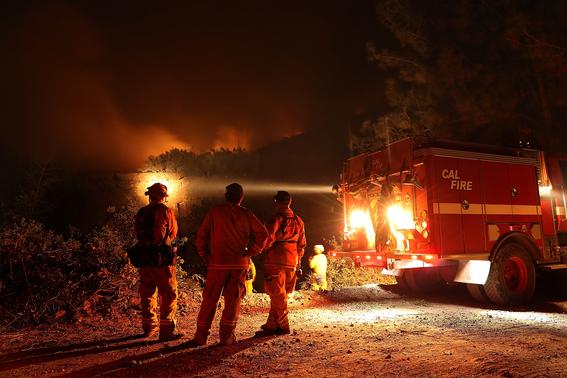 mendocino complex incendio mas grande en california 3