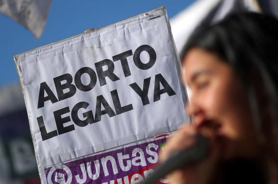 cosas que debes saber sobre la legalizacion del aborto en argentina 4