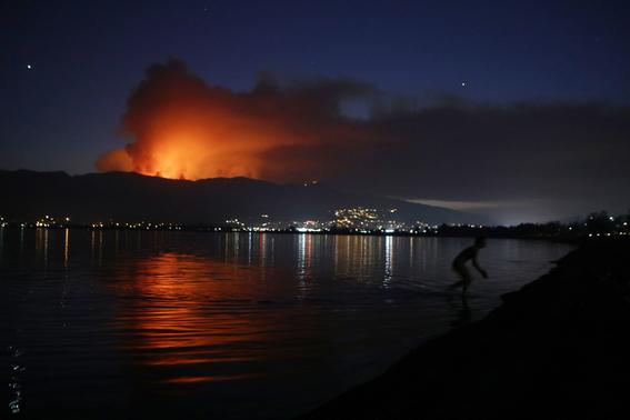 mendocino complex incendio mas grande en california 4