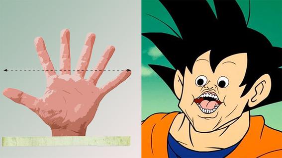 para la sep la mano tiene seis dedos 4