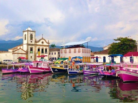 lugares para visitar en brasil 4
