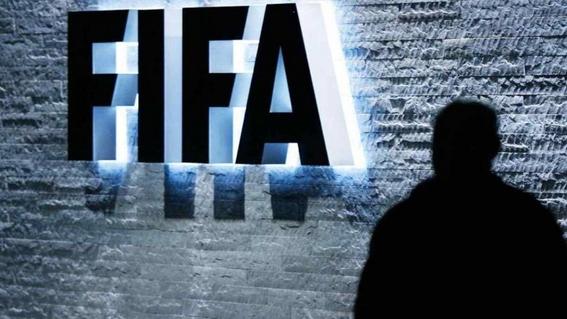 corrupcion en el futbol y la tv 3