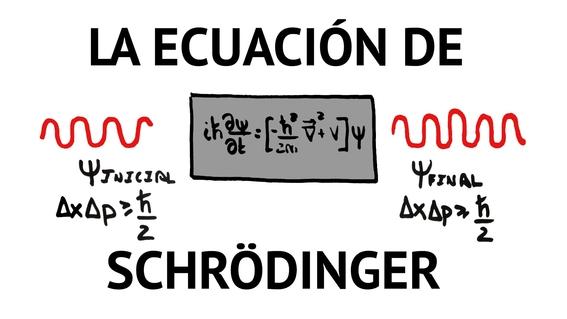 paradoja del gato de schrodinger explicacion 4