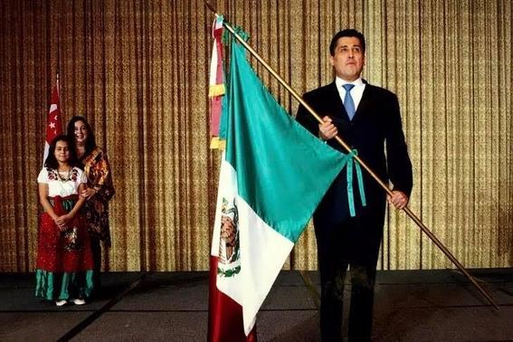 sofia gomez puente opina sobre mexico 2
