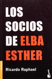 elba esther gordillo 3