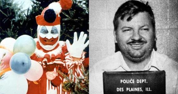 los asesinos seriales mas famosos del mundo 5