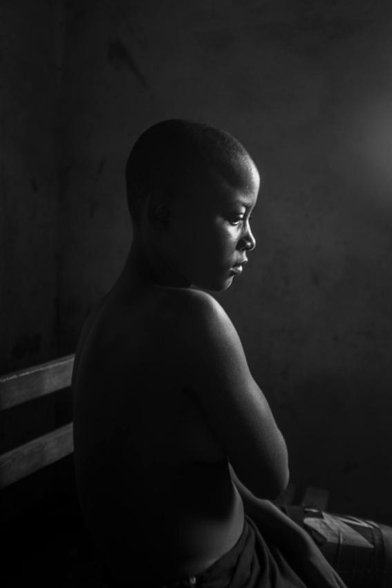 planchado de senos en camerun 7