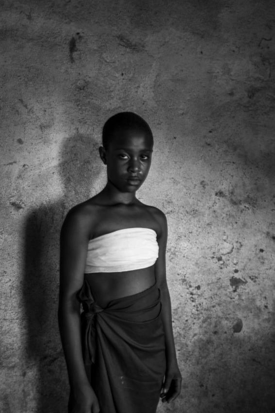 planchado de senos en camerun 10