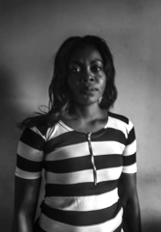 planchado de senos en camerun 12