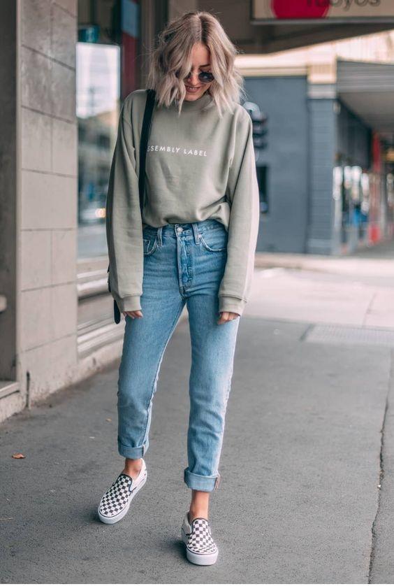 errores al usar jeans 2