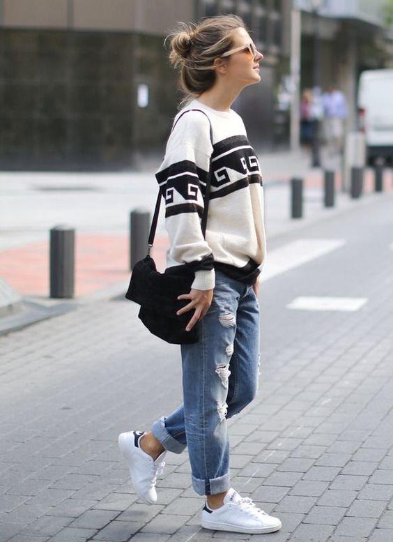 errores al usar jeans 4