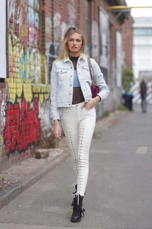 errores al usar jeans 9