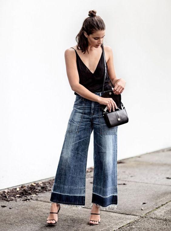 errores al usar jeans 11