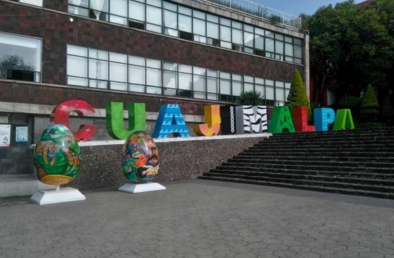grupo criminal la nueva mafia cuajimalpa 1