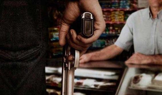grupo criminal la nueva mafia cuajimalpa 2