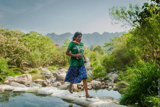 dia de los pueblos indigenas orgullo mexicano 1