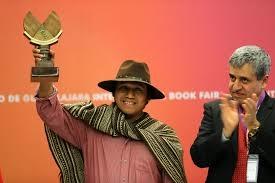 dia de los pueblos indigenas orgullo mexicano 2
