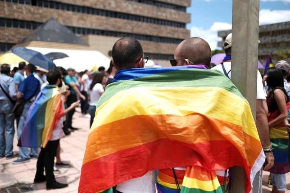matrimonio homosexual legal en costa rica 2