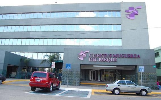 feminicidio karen estrada avila chihuahua 2