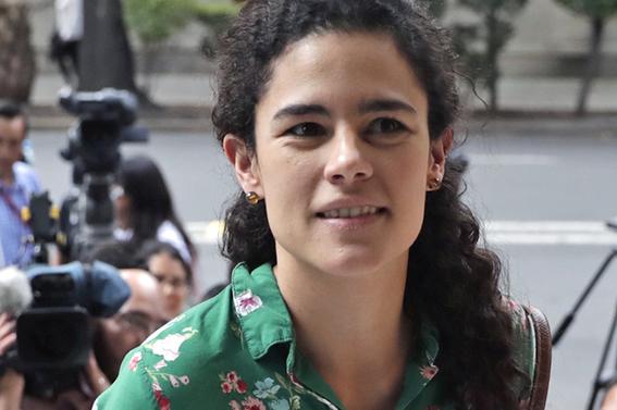 justicia en mexico con amlo 1