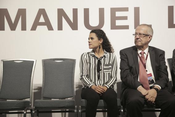 justicia en mexico con amlo 2
