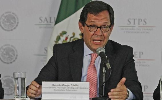 justicia en mexico con amlo 3