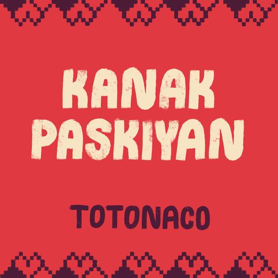como se dice te amo en lenguas indigenas 3