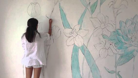 ser artista 2