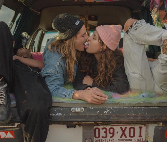 consejos para besar como un experto 1