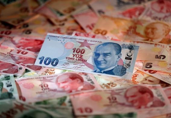 lira turca se desploma por aranceles de donald trump 2