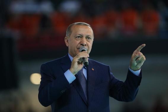 lira turca se desploma por aranceles de donald trump 4