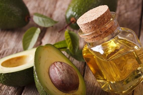 aguacate reduce colesterol y glucosa para controlar diabetes 1