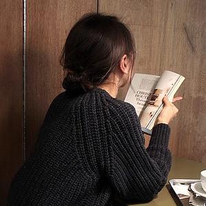 libros parecidos a los de maquiavelo para ser una persona fria 9