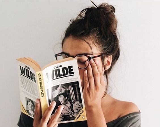 libros parecidos a los de maquiavelo para ser una persona fria 11